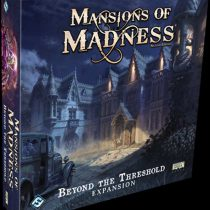 mansions_of_madness_beyond_the_threshold_kara_centell_dunk_fantasy_flight_games_cover