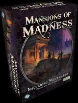 mansions_of_madness_recurring_nightmares_expansion_corey_konieczka_fantasy_flight_games_cover