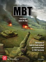 mbt_james_m_day_gmt_cover