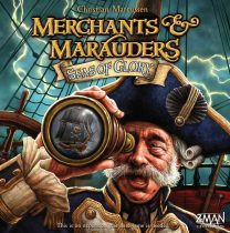 merchants_and_marauders_sea_of_glory_expansion_christian_marcussen_z-man_games