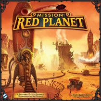 mission_red_planet_bruno_cathala_fantasy_flight_games_cover