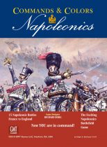 napoleonics_command_and_colors_richard_borg_gmt_games_cover