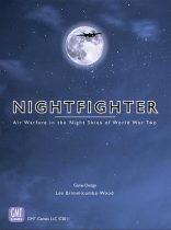 nightfighter_lee_brimmicombe_wood_gmt_cover