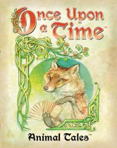 once_upon_a_time_animal_tales_james_wallis_atlas_games_cover