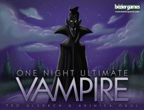 one_night_ultimate_vampire_bezier_games_ted_alspach_cover