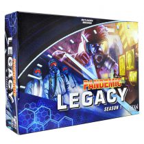 pandemic_legacy_blue_cover_matt_leacock_z-man_games