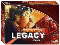 pandemic_legacy_red_cover_matt_leacock_z-man_games