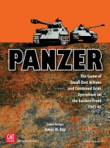 panzer_reprint_james_m_day_gmt_cover