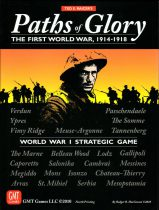 paths_of_glory_ted_s_raicer_gmt_cover