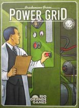 power-grid_rio_grande_games_friedemann_friese