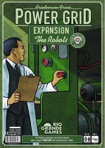 power_grid_the_robots_expansion_friedmann_friese_rio_grande_games_cover