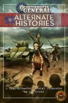quartermaster_general_alternate_histories_expansion_ian_brody_griggling_games_cover