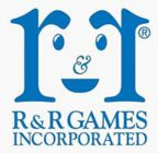 r_and_r_games
