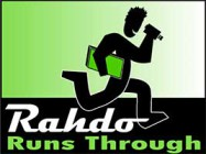 rahdo_runs_through