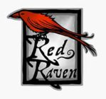 red_raven_games