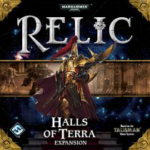 relic_halls_of_terra_expansion_fantasy_flight_games_cover