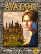 resistance_avalon_don_eskridge_indy_board_and_card_games