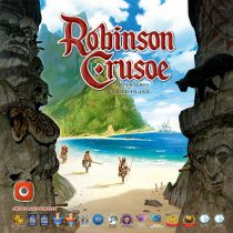 robinson_crusoe_adventures_on_the_cursed_island_ignacy_trzewiczek_portal_games_cover