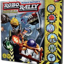 robo_rally_richard_garfield_hasbro_cover