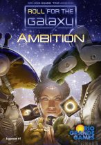 roll_for_the_galaxy_ambition_expansion_wei_hwa_huang_rio_grande_games_cover