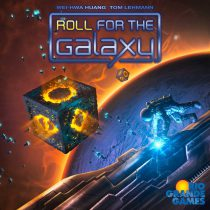 roll_for_the_galaxy_wei_hwa_huang_rio_grande_games_cover