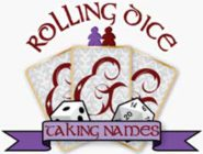 rolling_dice_and_taking_names