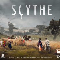 scythe_jamey_stegmaier_stonemaier_games_cover