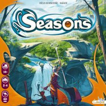 seasons_regis_bonnessee_libellud_cover