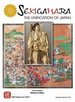 sekigahara_the_unification_of_japan_matthew_calkins_gmt_games_cover