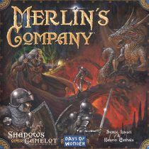 shadows_over_camelot_merlins_company_days_of_wonder_bruno_cathala