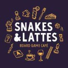 snakes_and_lattes