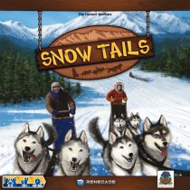 snow_tails_lamont_brothers_renegade_game_studios_cover