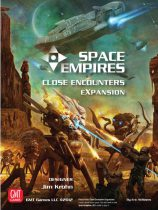 space_empires_close_encounter_expansion_jim_krohn_gmt_cover