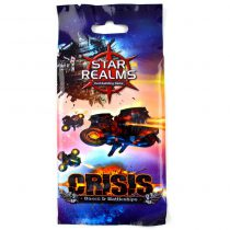 star_realms_bases_and_battleships_expansion_white_wizard_games
