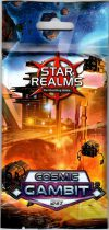 star_realms_cosmic_gambit_white_wizard_games_cover