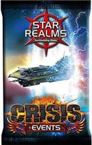 star_realms_events_expansion_white_wizard_games