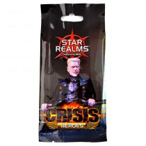 star_realms_heroes_expansion_white_wizard_games