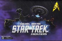 star_trek_frontiers_vlaada_chvatil_wizkids_cover