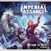 star_wars_imperial_assault_return_to_hoth_expansion_justin_kemppainen_corey_konieczka_fantasy_flight_games