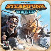 steampunk_rally_orin_bishop_roxley_cover