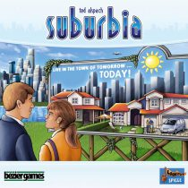 suburbia_ted_alspach_lookout_spiele_cover