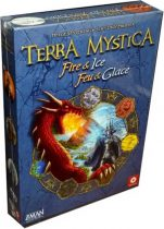 terra_mystica_fire_and_ice_expansion_feuerland_jens_droegemueller_cover