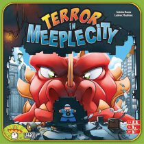 terror_in_meeplecity_antoine_bauza_luduvic_maublanc_repos_production_cover