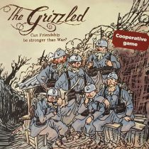 the_grizzled_fabien_riffaud_cmon_cover