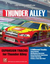 thunder_alley_expansion_tracks_jeff_horger_gmt_cover