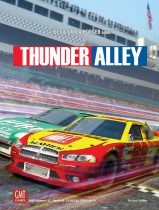 thunder_alley_jeff_and_carla_horger_gmt_cover