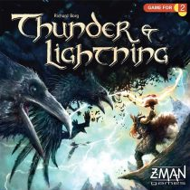 thunder_and_lightning_richard_borg_z_man_games_cover