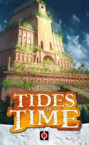 tides_of_time_kristian_curla_portal_games_cover