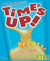 times_up_total_recall_r_and_r_games_cover