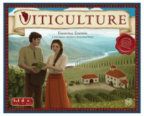 viticulture_essential_edition_jamey_stegmaier_stonemaier_games_cover